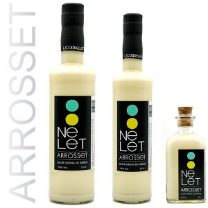 Crema-de-Arroz-Arrosset