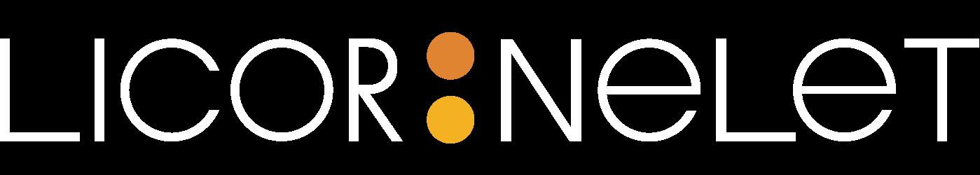 Nelet